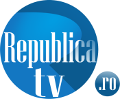 Republica TV
