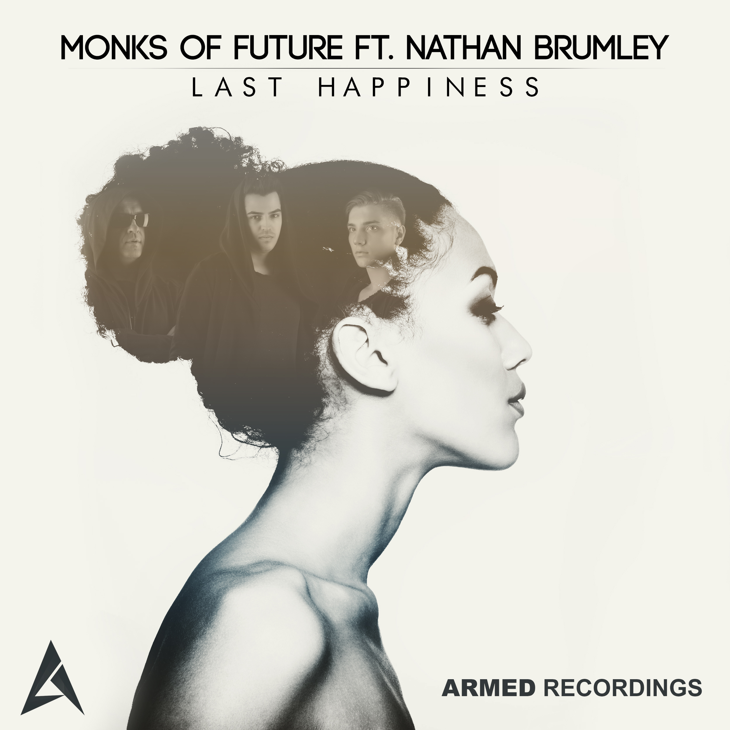 Monks-Of-Future-feat-Nathan-Brumley-Last-Happiness-official-artwork