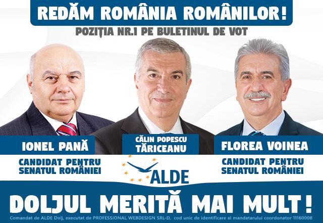 web-banner_senatul-romaniei_640x441px_v1-1
