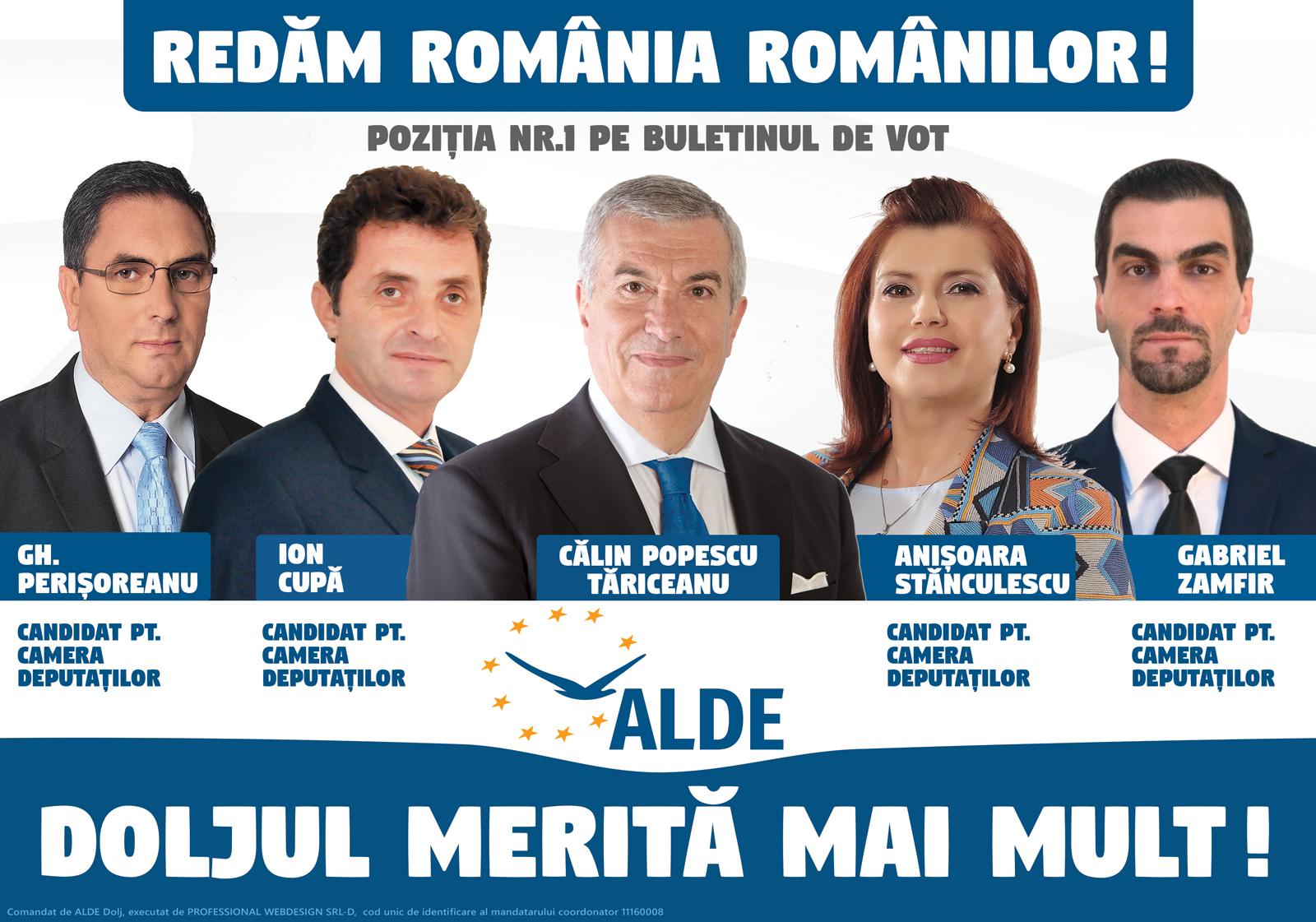 afis_candid-cam-deputatilor_v1-1-1