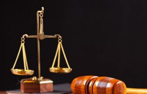 justitie-1475908012-465x390