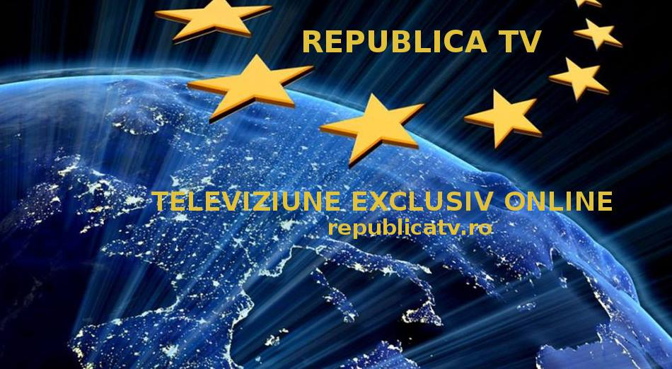 Urmareste REPUBLICA TV LIVE