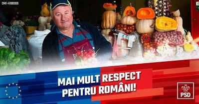 https://www.guvernarepsd.ro/masuri-realizate-in-judetul-dolj/