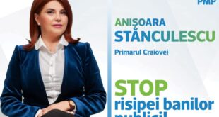 https://www.facebook.com/anisoarastanculescucraiova